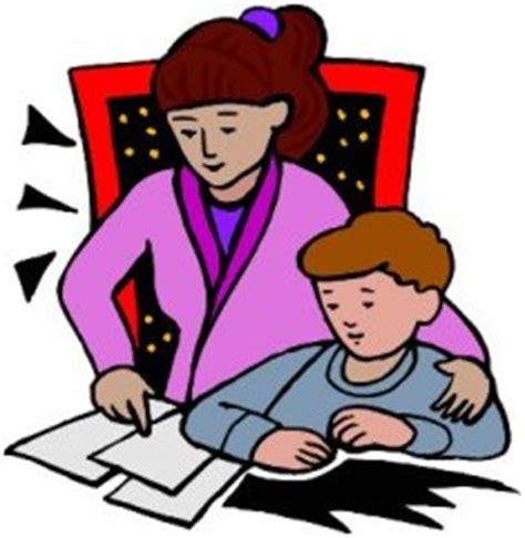 Interview parents essay