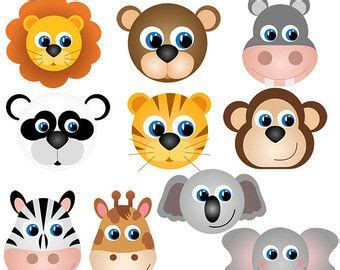 A Visit to a Zoo-Essay for Children - exploreabccom