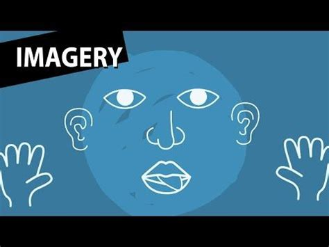 How to write a good imagery essay